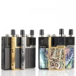 Lost Vape Orion DNA Kits £45