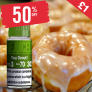 £1 – You Donut – 50% OFF at Rejuiced