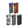 £30.99 Squid Industries Double Barrel V3 Mod!!!