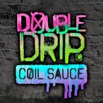 Double Drip – 13 Different options