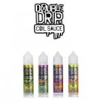 Double Drip 50ml Shortfill £7.99