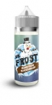 Dr Frost Honeydew & Blackcurrant only £15
