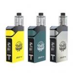 Ijoy Solo V2 200w Vape Kit | CHEAPEST IN UK