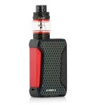 Save £20 on the SMOK H-PRIV2 225W KIT