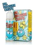 Dr. Shugar Chitz E Liquid 100ml (2 x 50ml)