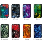 VOOPOO DRAG 2 MINI MOD – EASTER SALE – £34.99 ONLY
