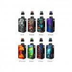 VooPoo DRAG MINI ! FREE POSTAGE ! ALL COLOURS ! £60