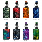 Black Friday VOOPOO Drag Mini Kit – LOW UK Price at £47.99
