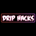 Drip Hacks Discount Code get 10% off