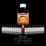 Drip Hacks MTL Starter Vape Kit