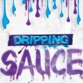 Dripping Sauce