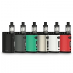 Eleaf Pico Dual Kit £24.99 delivered