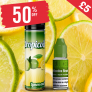 50% OFF Juice of the week £4!