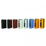 Joyetech eVic VTwo Reduced to £30
