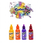 Fantasi 50ml Shortfill £7.99