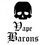 10% OFF your entire order on Vape Barons Website