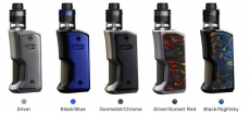 Aspire Feedlink kit Cheap!!