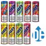Fizzy 6x10ml ONLY £3 !! WHILE STOCKS LAST !!