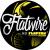 Flatwire