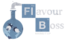 Flavour Boss 10% discount code *Exclusive UKVD Voucher Code*