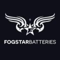 FogStar