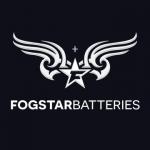Fogstar Discount Code 15% off