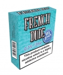 French Dude 30ml only £3.49 – Massive Deal