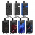 Geekvape Frenzy Pod Kit Up To 22% Off!!! Hurry While Stocks Last!!