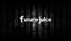 10% Off The Future Juice Range & Flatwire UK