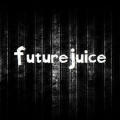 Future Juice