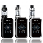 Smok G-Priv 2 Luxe Kit ONLY £43.99!! Limited Stock.
