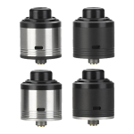 Gas Mods G.R.1 Pro BF RDA Atomizer