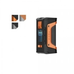 GeekVape Aegis Legend E-cig Mod – £39.99 At TECC
