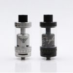 Geek vape eagle sub ohm top air flow £11.99