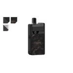 GeekVape Frenzy Vape Pod Kit – £23.79 At TECC