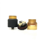 Goon LP RDA Reduced To £38.99