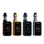 SMOK G-Priv 2 Kit only £34.99 DELIVERED – Cheapest in the UK