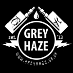 10% off all orders at Grey Haze – Discount code