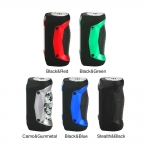 Geek Vape Aegis Mini Mod £35.00 Free Delivery