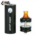 Geek Vape Flint Kit £22.99 plus Free Delivery