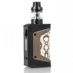 Aegis Legend Kit 200W – Free Delivery