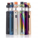 horizontech magico pod kit  Nic Salt Stick Kit