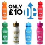 Horny Flava – 100ml – £10 for a limited time only