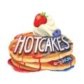 Hotcakes eJuice