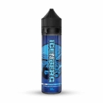 IcenBerg 4x50ml for £9.99 – Cheapest in UK