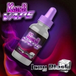 MEGA DEAL 400ml Blackcurrant Menthol £18.10 100ml £5.99