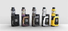 iJoy Capo 100 Kit UK – £29.99
