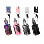 IJOY Diamond VPC Vape Starter Kit – £34.99