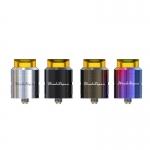 iJoy Wondervape 24mm RDA only £13.99