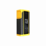 Ijoy Captain PD270 Mod – Free UK Delivery